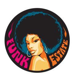 Funk Estate