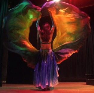 danza7velos1